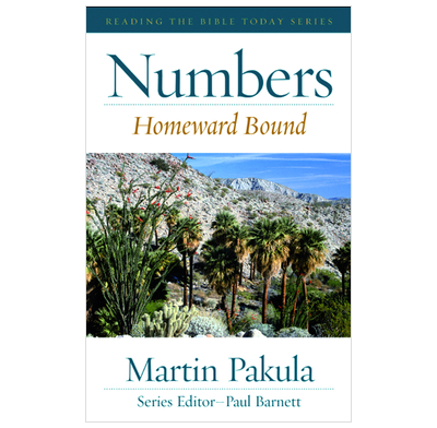 Homeward Bound: Reading Numbers Today