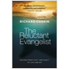 The Reluctant Evangelist (ebook)