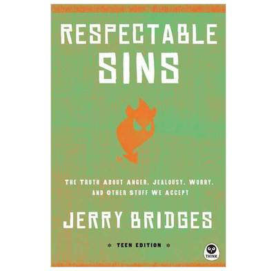 Respectable Sins - Teen edition