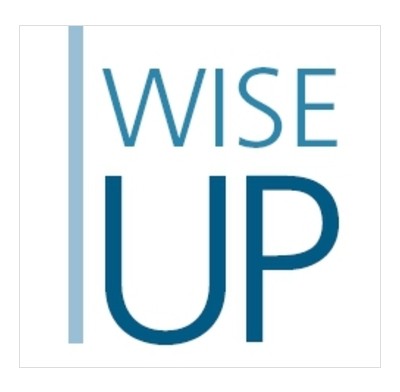 Bible-Centred Youthworker 2010: Wise Up