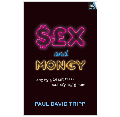 Sex and Money (ebook)