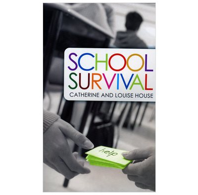 School Survival