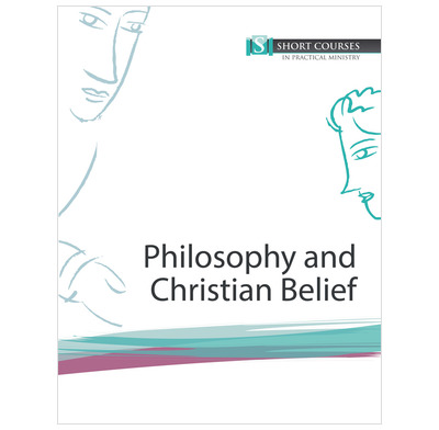 Philosophy and Christian Belief