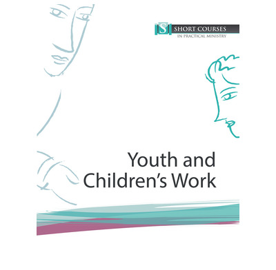 Youth and Children's Work