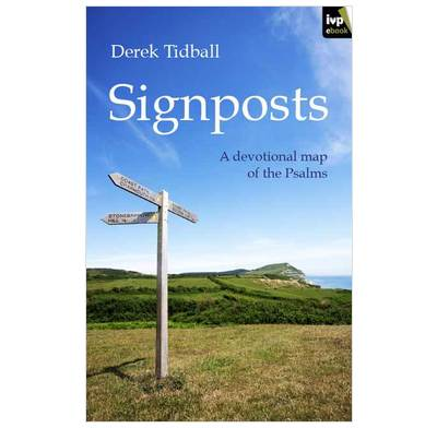 Signposts (ebook)