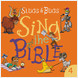 Sing the Bible CD - Volume 4