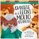 Daniel and the Very Hungry Lions (Italian)