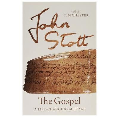 The Gospel: A Life-changing Message