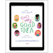 God's Very Good Idea - Extras