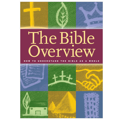 The Bible Overview (Study guide)