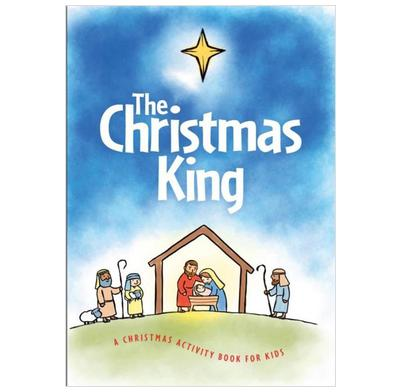 The Christmas King