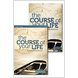 The Course of your Life Bundle