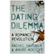 The Dating Dilemma (ebook)