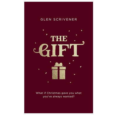 The Gift (ebook)