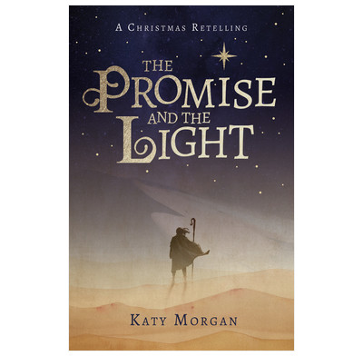 The Promise and the Light