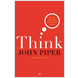 Think (ebook)