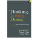 Thinking. Loving. Doing. (ebook)