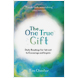 The One True Gift (ebook)