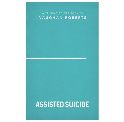 Assisted Suicide (audiobook)
