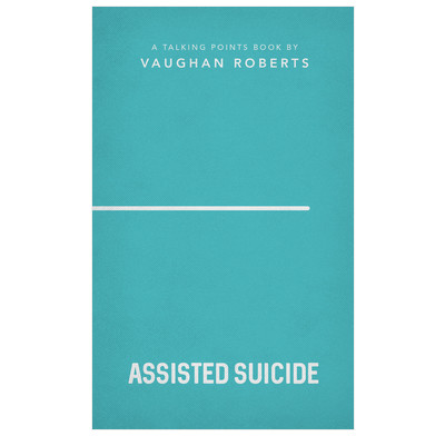 Assisted Suicide (ebook)