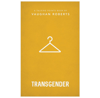 Transgender (ebook)