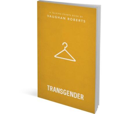 informative speech on transgender