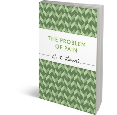 The Problem of Pain - Official Site