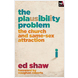 The Plausibility Problem (ebook)