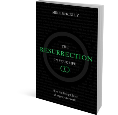 The Resurrection in Your Life