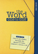 The Word: One to One - Book 1