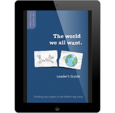 youth alpha leaders guide pdf