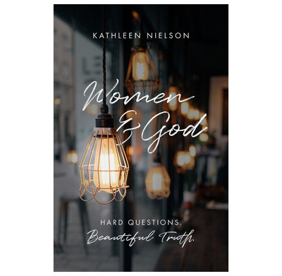Women and God (ebook)