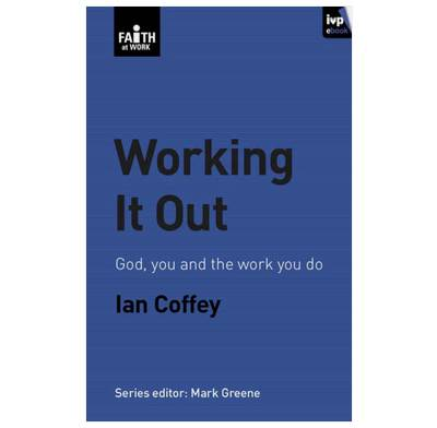 Working It Out (ebook)