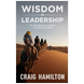 Wisdom in Leadership