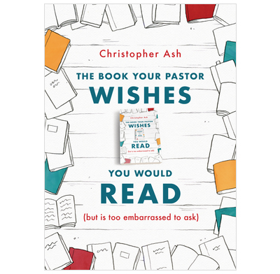 10 Wishes Ebook