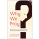 Why We Pray (ebook)