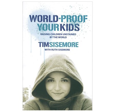 World-Proof Your Kids